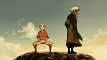 Avatar: The Last Airbender - Episode 16 - The Deserter
