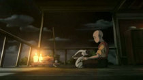 Avatar The Last Airbender - Episode 18 - Sozin's Comet: The Phoenix King (1)