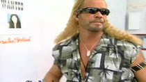 Dog the Bounty Hunter - Episode 1 - The Mystery of Mona Lisa