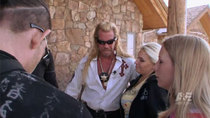 Dog the Bounty Hunter - Episode 2 - Jack & Jill (1)