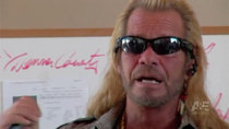 Dog the Bounty Hunter - Episode 4 - Island Hopper