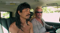 Dog the Bounty Hunter - Episode 6 - No Fly Zone