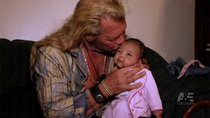 Dog the Bounty Hunter - Episode 8 - Mission of Mercy