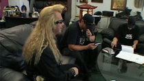 Dog the Bounty Hunter - Episode 12 - Family Man
