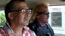 Dog the Bounty Hunter - Episode 15 - Mother Courage (2)
