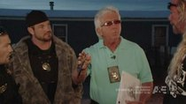 Dog the Bounty Hunter - Episode 1 - The Ice Man (1)
