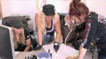 Dog the Bounty Hunter - Episode 5 - Girl Power