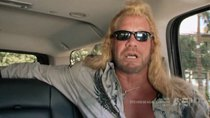 Dog the Bounty Hunter - Episode 7 - Family Ties