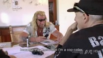 Dog the Bounty Hunter - Episode 10 - The Great Debate