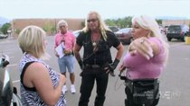 Dog the Bounty Hunter - Episode 11 - Facebooked