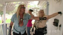 Dog the Bounty Hunter - Episode 12 - Mano-a-Mano