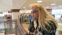 Dog the Bounty Hunter - Episode 14 - The Road Show: Where Mercy Is Shown - Part 2