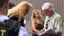 Dog the Bounty Hunter - Episode 17 - The Comeback Kid (1)