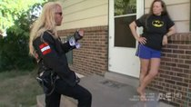 Dog the Bounty Hunter - Episode 18 - The Comeback Kid (2)