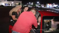 Dog the Bounty Hunter - Episode 22 - Dead Of Night (2)