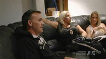 Dog the Bounty Hunter - Episode 24 - Montrose Files: The Million Dollar Man - Part 1 (2)