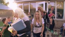 Dog the Bounty Hunter - Episode 26 - Montrose Files: The Million Dollar Man - Part 2 (2)