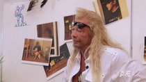 Dog the Bounty Hunter - Episode 2 - The Tender Trap