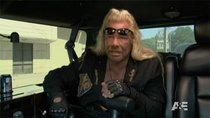 Dog the Bounty Hunter - Episode 4 - Tears for Fears