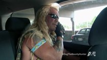 Dog the Bounty Hunter - Episode 6 - Tag, You're It
