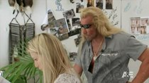 Dog the Bounty Hunter - Episode 9 - Cutting the Apron Strings