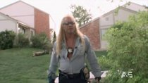 Dog the Bounty Hunter - Episode 10 - Short Handed
