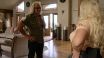 Dog the Bounty Hunter - Episode 15 - A Higher Power