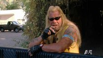 Dog the Bounty Hunter - Episode 16 - Ties That Bind