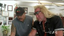 Dog the Bounty Hunter - Episode 20 - Behind the Scenes