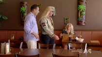 Dog the Bounty Hunter - Episode 21 - God Looks on the Heart