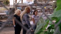 Dog the Bounty Hunter - Episode 22 - Big Brother