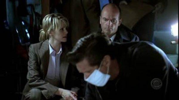 Cold Case Season 1 Episode 9