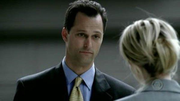Cold Case Season 1 Episode 23