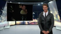 Tosh.0 - Episode 30 - Best of Season 6