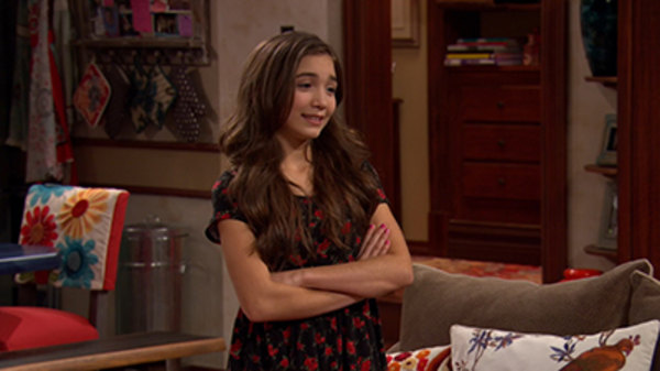Girl meets world season 1 episode 8 bg audio