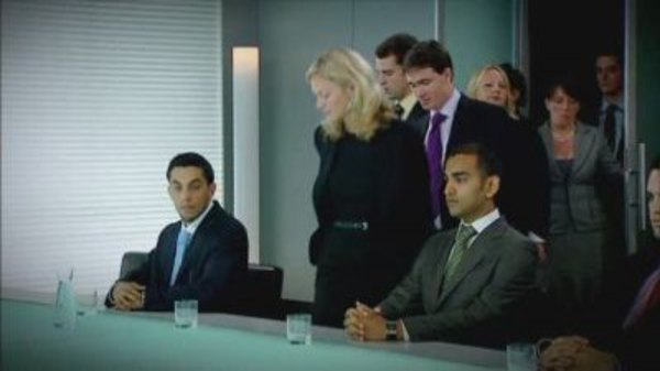 The Apprentice UK Series 4 Episode 3 - YouTube