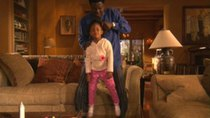 The Bernie Mac Show - Episode 8 - Starting School