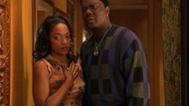 The Bernie Mac Show - Episode 13 - Handle Your Business