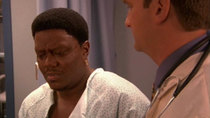 The Bernie Mac Show - Episode 14 - Back in the Day