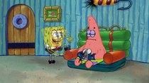 Your Shoe S Untied Spongebob Watch Online
