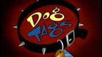 The Ren and Stimpy Show - Episode 10 - Dog Tags