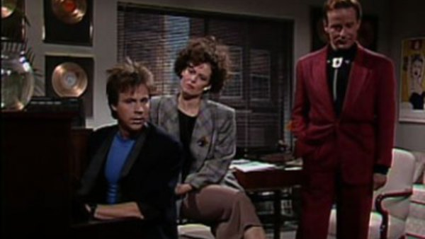 Amazon.com: Watch Saturday Night Live Season 44   Prime Video