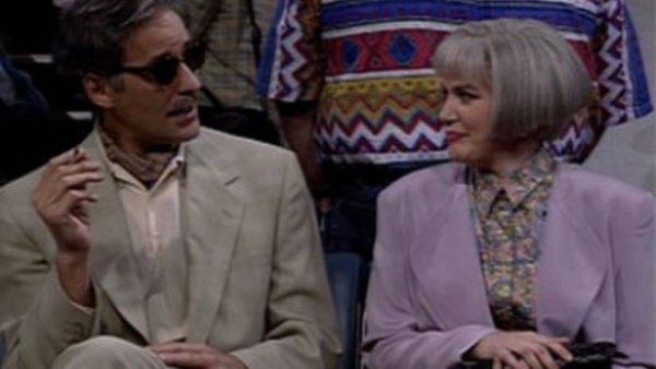 Watch Saturday Night Live Episodes on NBC   Season 40 ...