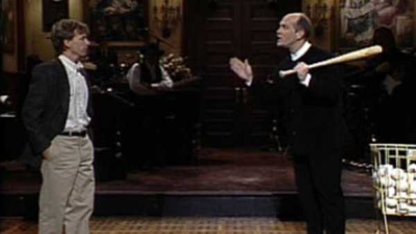 Amazon.com: Watch Saturday Night Live Season 32 (Edited ...