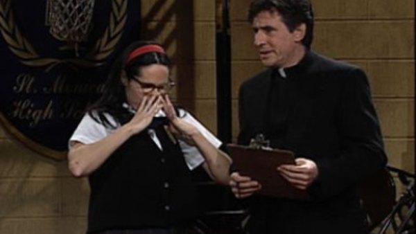 Saturday Night Live (TV Series 1975– ) - IMDb