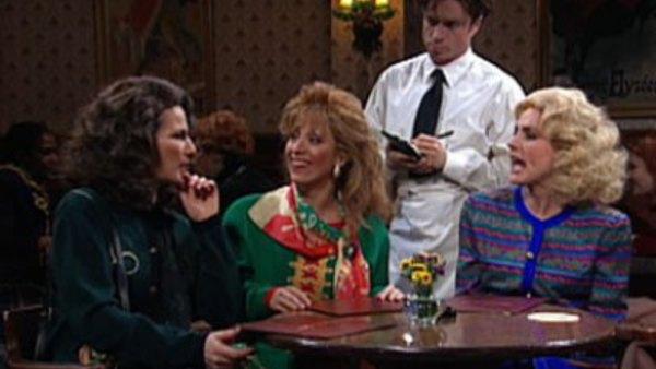 Watch Saturday Night Live Season 38 Episode 2   - Full ...