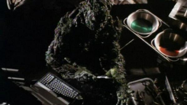 Swamp Thing Season 1 Episode 17