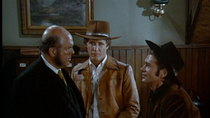 Alias Smith and Jones - Episode 8 - A Fistful of Diamonds