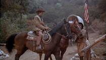 Alias Smith and Jones - Episode 13 - Journey from San Juan