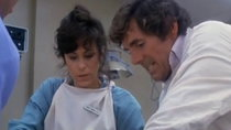 St. Elsewhere - Episode 11 - Graveyard